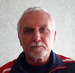 Aleksandr Nikolaev (Shevchenko, Donetsk