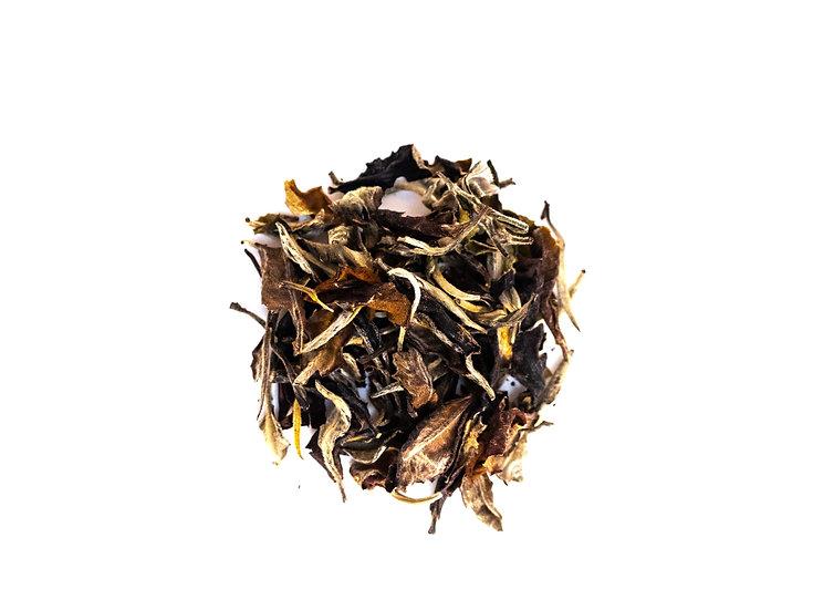 Moonlight - Weisser Tee