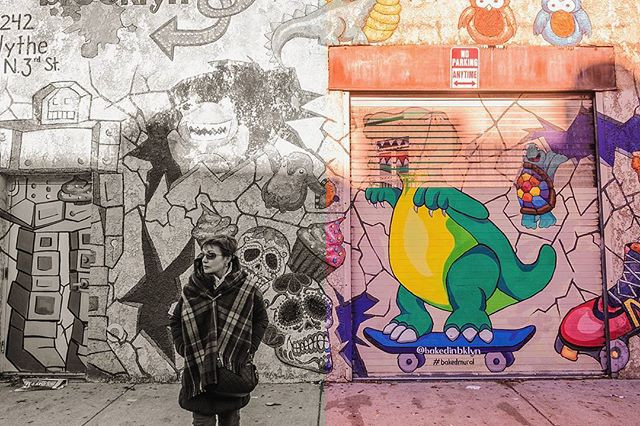 graffiti, art, photo, travel blog and lifestyle photo