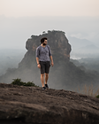 Sigiriya walking.png