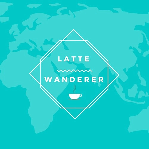 Valletta City Guide   Latte Wanderer l Travel & Lifestyle Blogger l Fuel Your Wanderlust