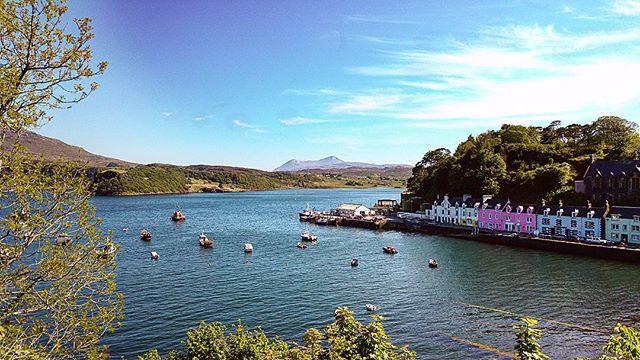 travel blog and lifestyle photo, Scotland, ranking, highlands
