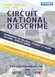 Résultats Circuit national de Bordeaux