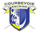 Circulaire d'inscription au Challenge de Courbevoie et à la Coupe de France Fleuret