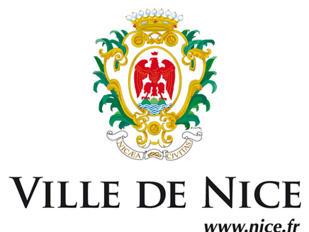Circuit national DV de la ville de Nice, Challenge double handicap et Circuit régional