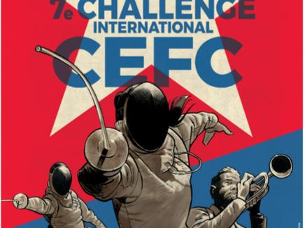Circulaire Challenge CEFC jeunes
