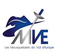 Circulaire d'inscription au Stage regional Ile de france - Val d'Europe