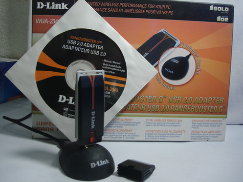 D-LINK WUA-2340 USB DRIVERS FOR WINDOWS DOWNLOAD