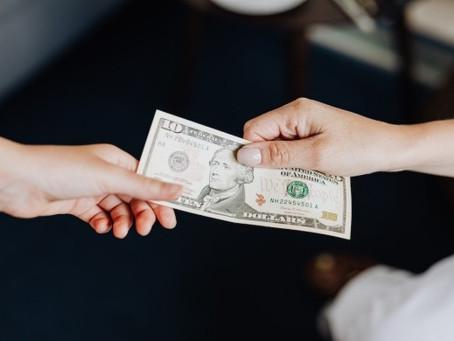 5 Maneras como Puedes Decir que NO a Prestar Dinero a un Familiar o Amigo