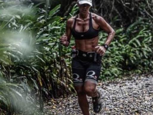 O desafio de ser Autossuficiênte em Ultramaratonas