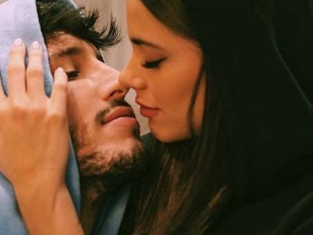 ¿Sebastián Yatra y Tini Stoessel vuelven? Vidente lo revela