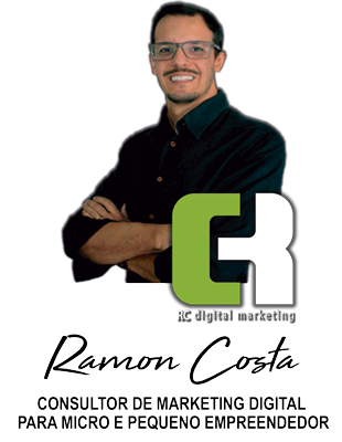 Consultor-mkt-digital-Ramon-Costa.png