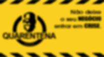 banner_QUARENTENA.png