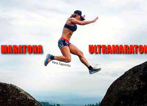 Cansou das maratonas e quer dar aquele salto para as Ultras? Esse texto é pra você!
