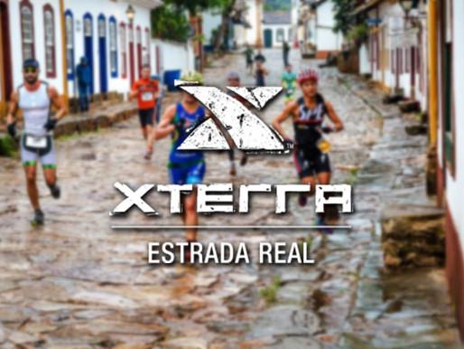 Tiradentes/MG recebe edição do XTERRA pela 11° vez.