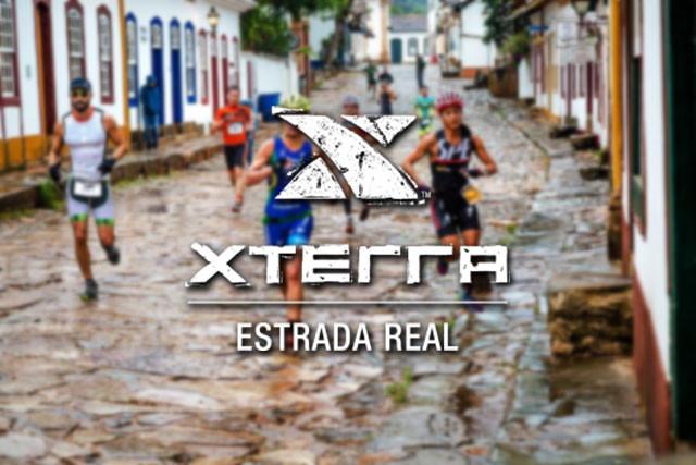 Xterra Estrada Real - Tiradentes/MG