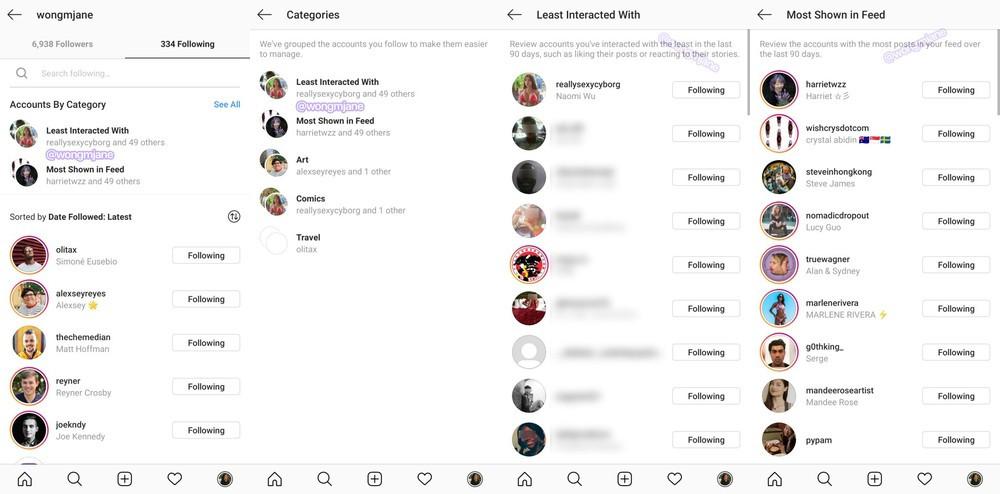 Confira novas funções do Instagram para 2020