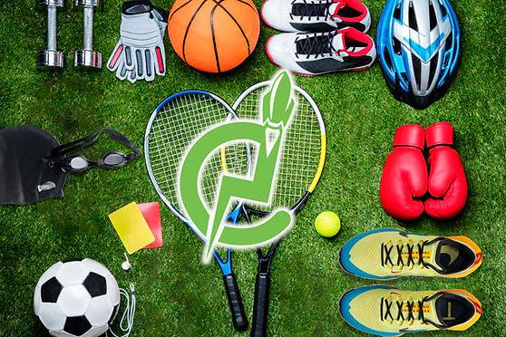 imagem-vários-esportes.jpg
