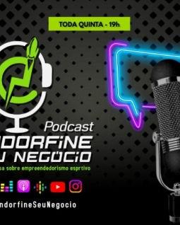 Banner Podcast Endorfine seu Negocio.jpg