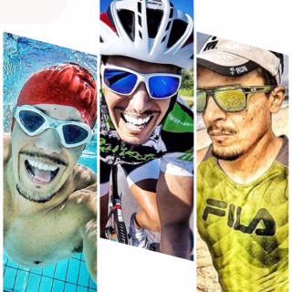 Quer começar no triathlon? Essa matéria é pra você!