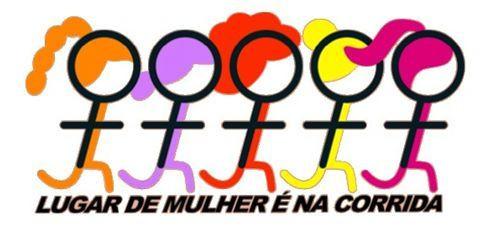 CORRIDA MOVIMENTO PELA MULHERESTÁ DE VOLTA!