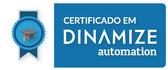 Selo-Certificado-Dinamize-Automation-2.p