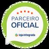 selo-parceiro_channels_Loja_Integrada.pn