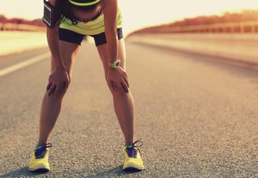 Qual o limite entre Superação e Autoflagelação em uma Maratona?