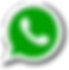 Whatsapp RC Digital Marketing
