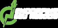 Logo Endorfine Seu Negócio - Verde e Bra