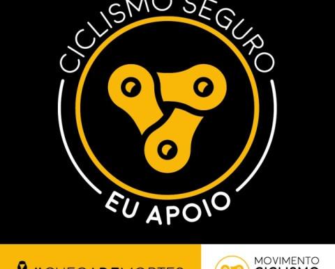 MOVIMENTO CICLISMO SEGURO
