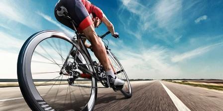Como aliar atividades para atingir máxima performance no ciclismo