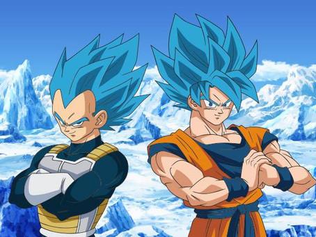 Denuncian a la serie 'Dragon Ball Super' por supuesta violencia sexual en uno de sus episodios