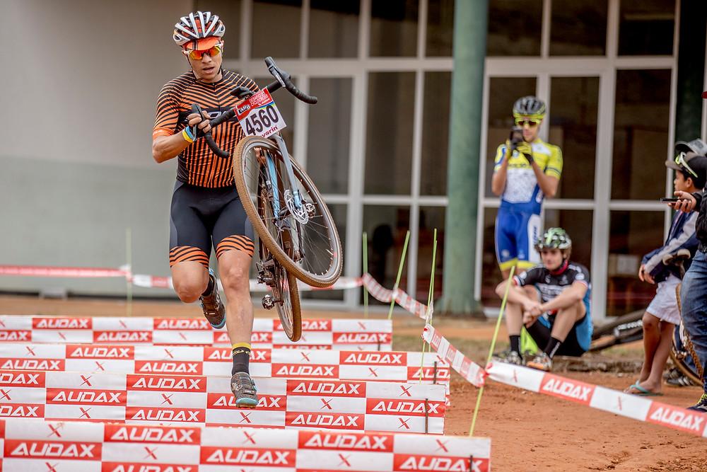 desafio de cyclocross sao paulo