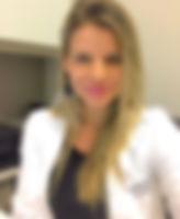 Karine Lima Nutricionista | Itajaí/SC
