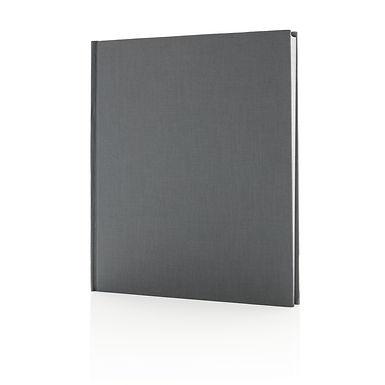 Deluxe notebook 210x240mm