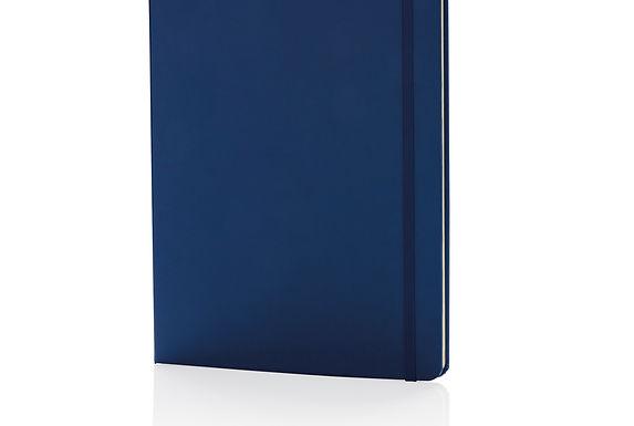 Standard B5 notebook hardcover XL