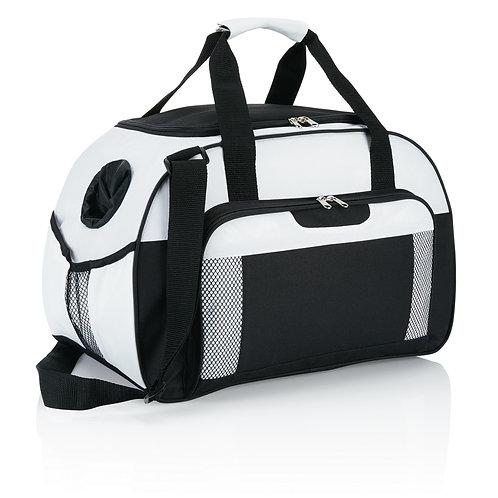 Supreme weekend bag