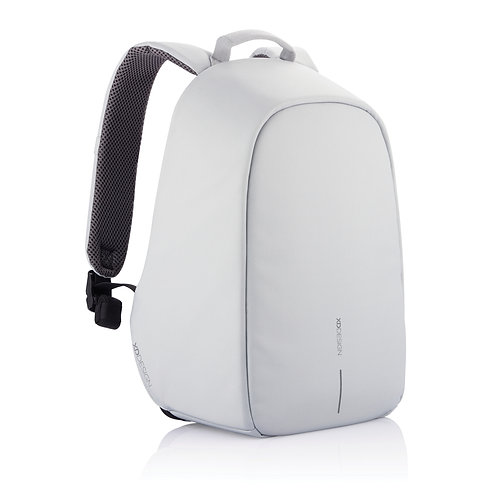 Bobby Hero Spring, Anti-theft backpack