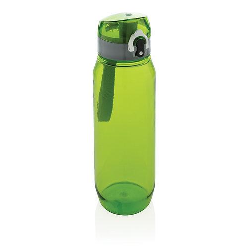 Tritan bottle XL 800ml
