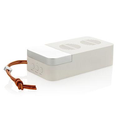 Aria 10W wireless speaker
