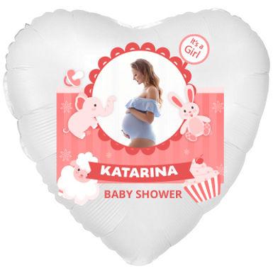 Baby Shower 1SZ