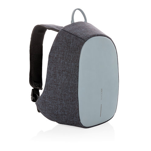 Elle Protective, Anti-theft backpack
