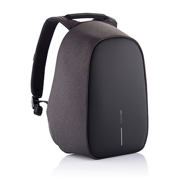 Bobby Hero XL, Anti-theft backpack