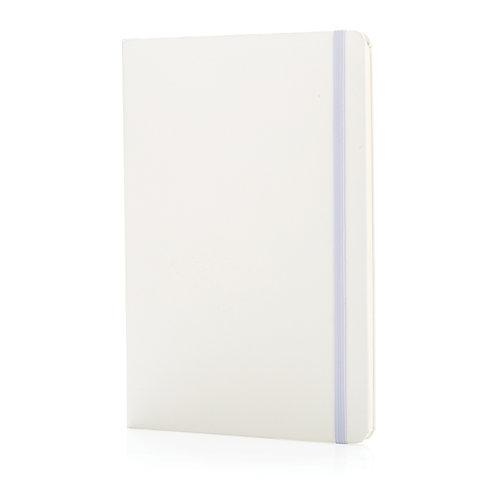 Classic hardcover sketchbook A5 plain