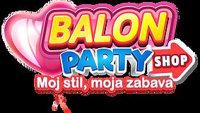 partyshop2.png