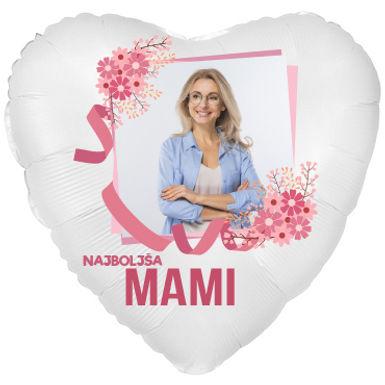 Mami 001