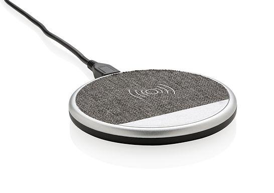 Vogue 5W wireless charging pad