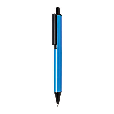 X5 pen