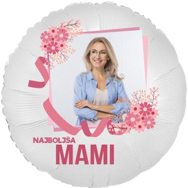 Mami 002